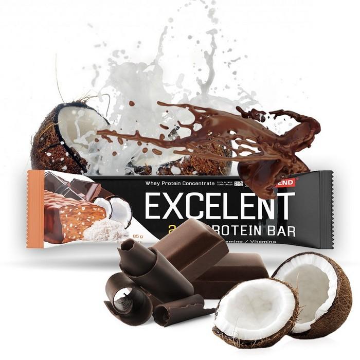 elite-shop-nutrition-fit-food-barres-proteines