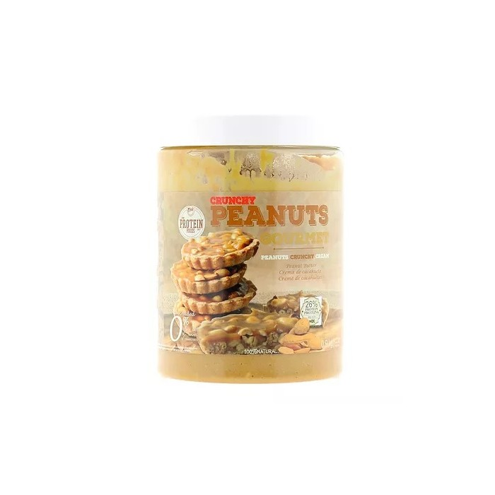 elite-shop-nutrition-fit-food-peanut-butter-pates-a-tartiner-categories