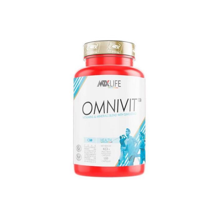 elite-shop-nutrition-sante-vitamines-mineraux-categories