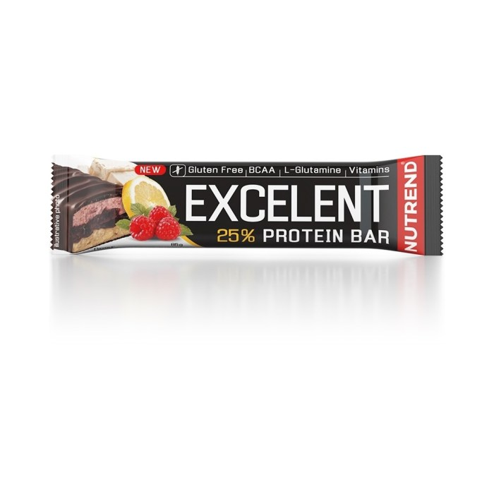 excelent-protein-bar-85g-citron-framboise