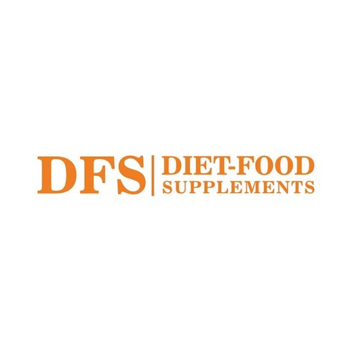 logo-diet-food-supplement