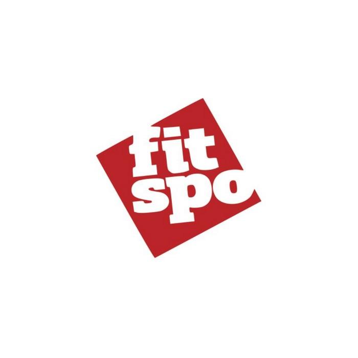 logo-fitspo-protein