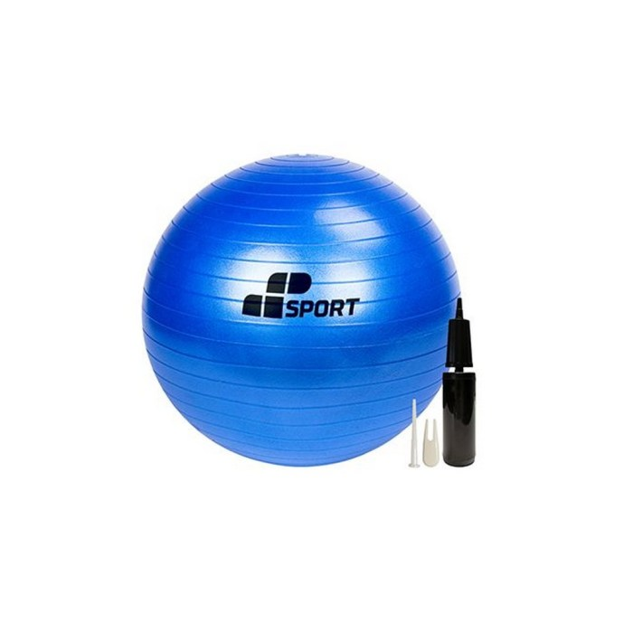 mp-sport-swiss-ball-65-cm