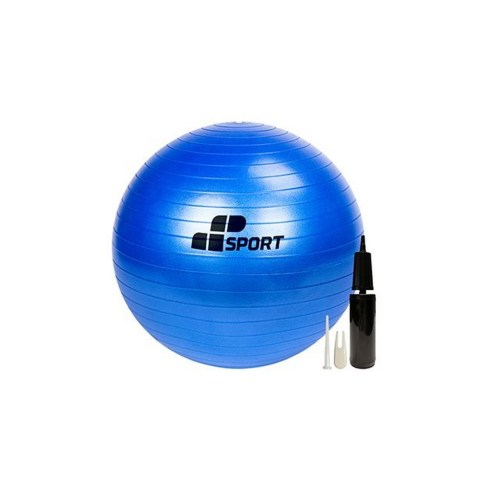 mp-sport-swiss-ball-65-cm