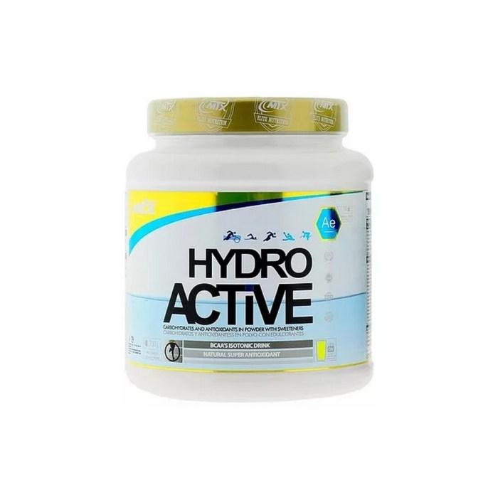 mtx-elite-sport-hydro-active