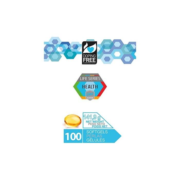 mtx-nutrition-omega-r3-100-perles-visuels