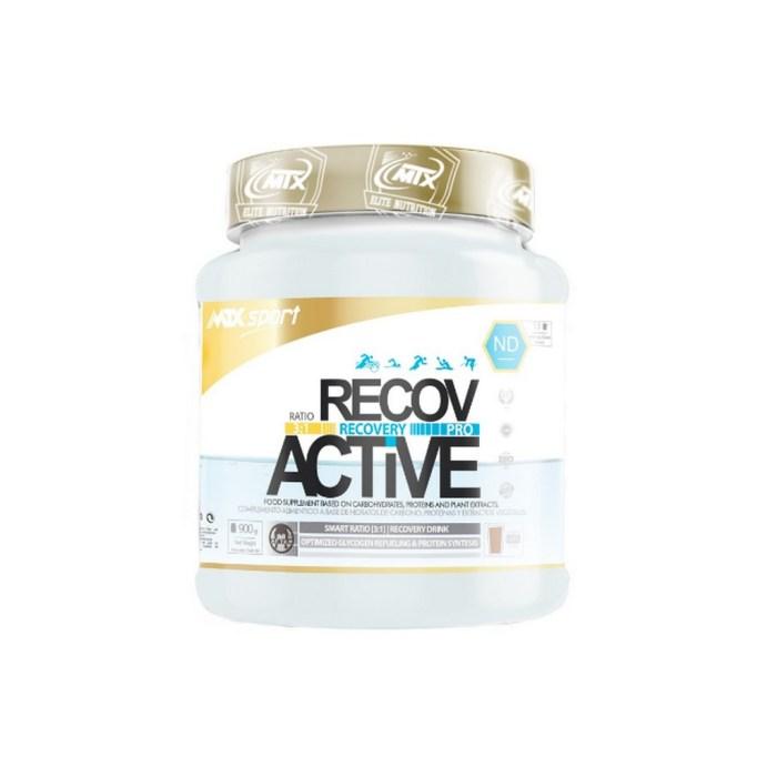 mtx-sport-recov-active