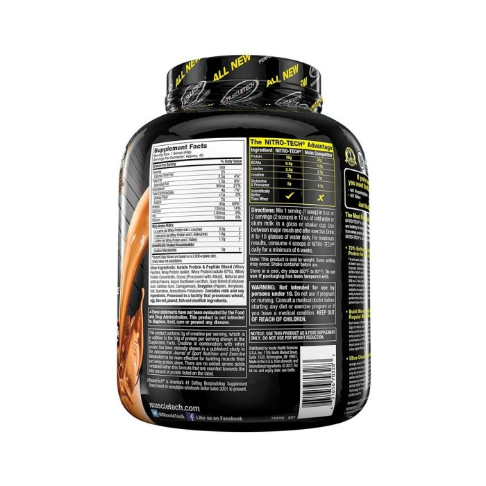 muscletech-nitrotech-performance-series-1-8-kg-back