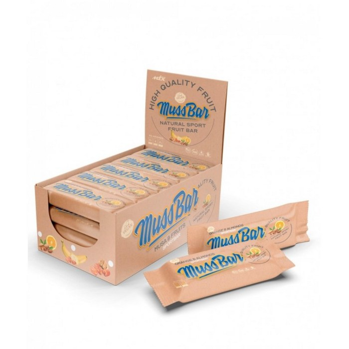mussbar-natural-sport-fuit-bar-mtx-nutrition