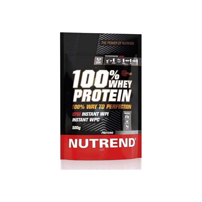 nutrend-100-whey-protein-500-g