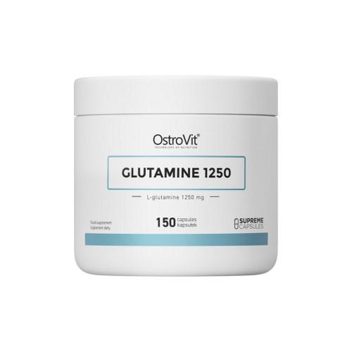 ostrovit-glutamine-1250-150-caps