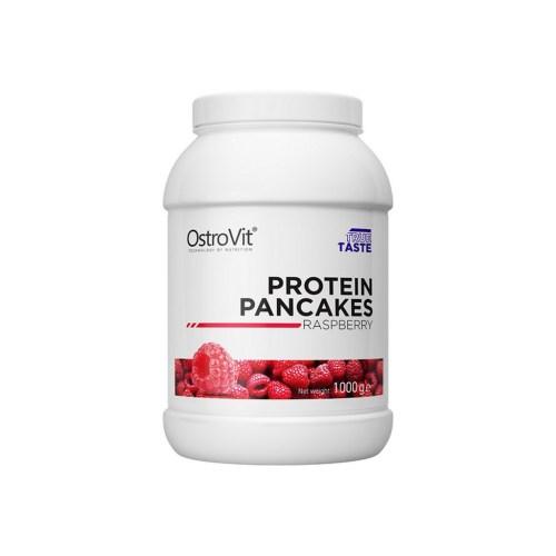 ostrovit-protein-pancakes-1000-g