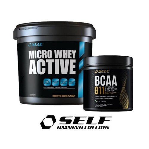 self-pack-muscle-micro-whey-active-bcaa-811