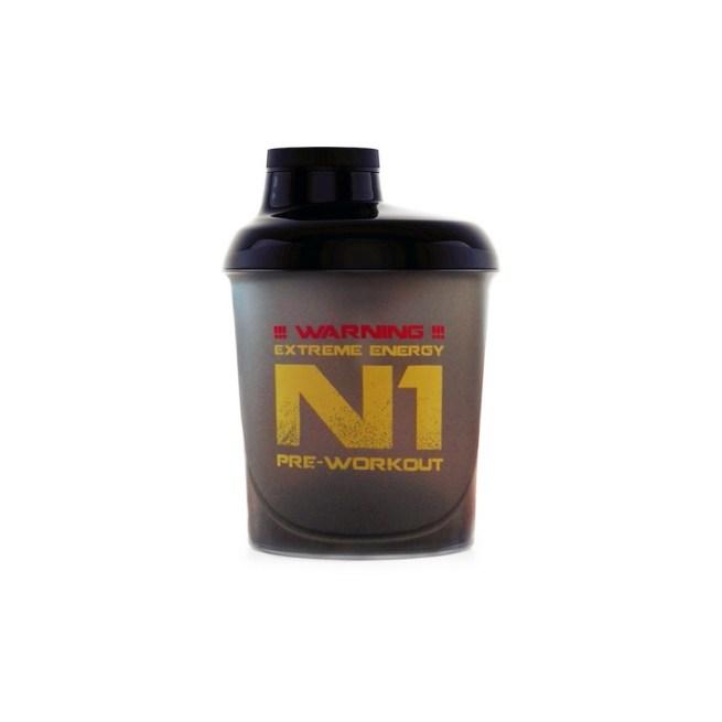 nutrend-shaker-n-1-300-ml