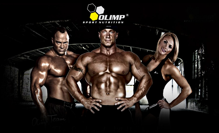 olimp-nutrition-bcaa-xplode-20-1-1-500-g-team