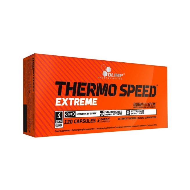 olimp-thermo-speed-extreme