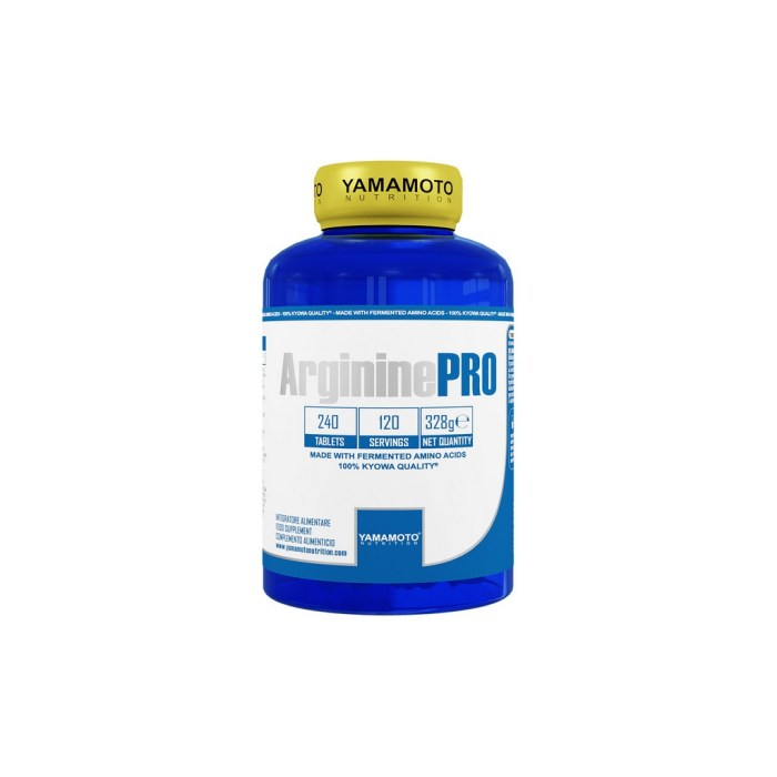 yamamoto-arginine-pro-240-tabs-produit