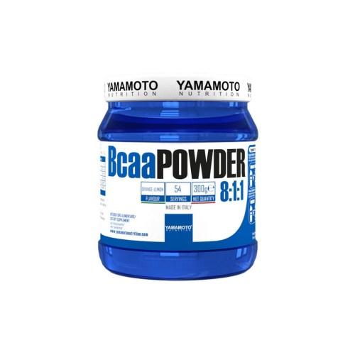 yamamoto-bcaa-powder-300-g-produit