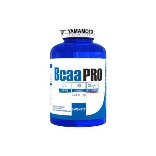 yamamoto-bcaa-pro-300-tabs-produit