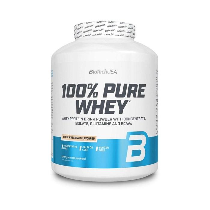 100-pure-whey-biotech-usa-2-kg