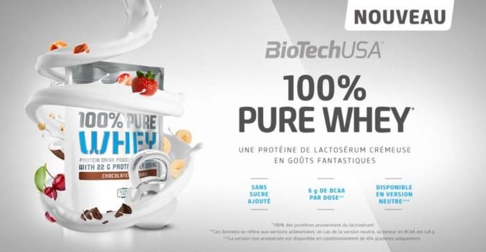 100-pure-whey-biotech-usa-454-g-banniere