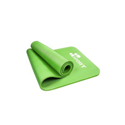 mp-tapis-yoga-vert