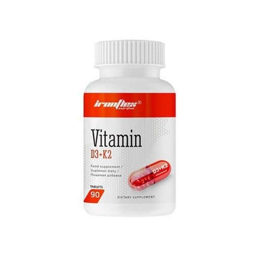 ironflex-vitamin-d3-k2-90-tabs