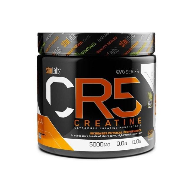 starlabs-nutrition-cr5-creatine-produit