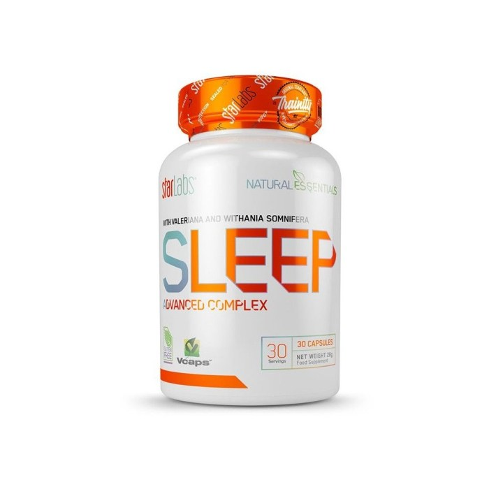 v25-starlabs-nutrition-starlabs-nutrition-produit-sleep