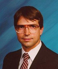 Bill Smith President Of Elite Software