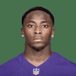 Robert Nelson Jr. - NFL