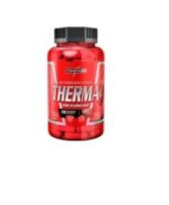 THERMA PRO HARDCORE – INTEGRALMÉDICA