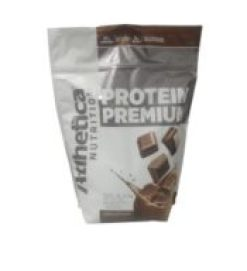 PROTEIN PREMIUM REFIL – ATLHETICA NUTRITION PRO SERIES