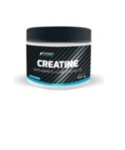 CREATINE – FIT FAST NUTRITION