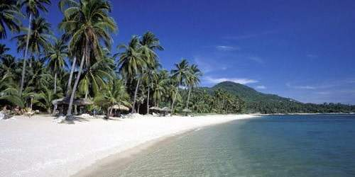 Best Things To See & Do In Koh Samui