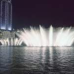 Best things to do and places to visit in the United Arab Emirates