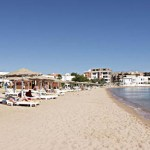 An Alternative Guide to Hurghada