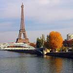 Travel France on a Budget – A Holiday in Paris