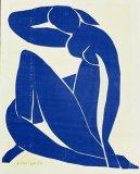 Blue_Nudes_Henri_Matisse