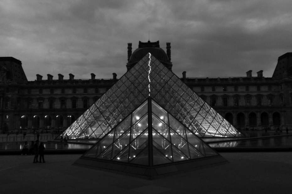 Louvre (3)