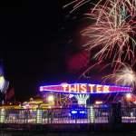 Blackheath fireworks display 2014 (6)