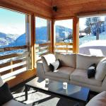 5 Luxe Ski Chalets To Buy For Your Winter Retreats