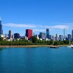 800px-Chicago_The_Windy_City