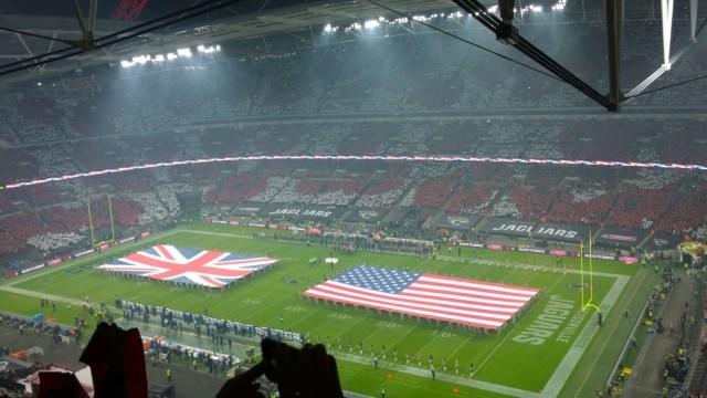 NFL London (4)
