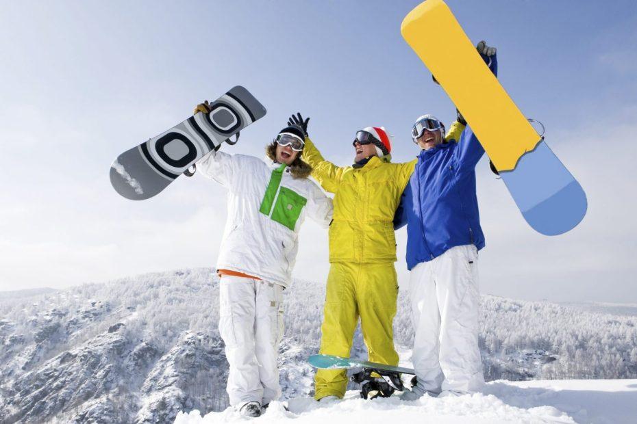 alpine-ski-transfers
