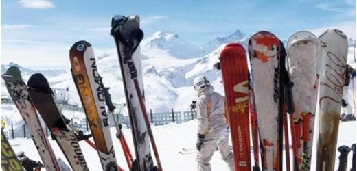 Austrian Skiing Options – Best Accommodation & Resorts