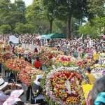 7609680956_4d85cf721c_Feria-De-Las-Flores