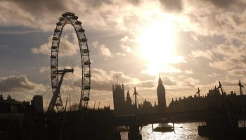 Waterloo-Bridge-The-London-Eye-and-Big-Ben