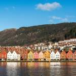 Best Scandinavian Cities for a Weekend Trip