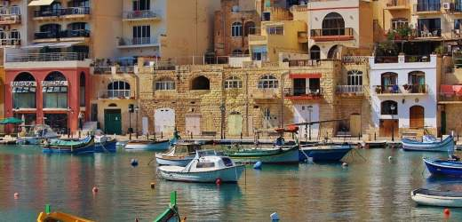 Malta on a Budget: Travel Guide